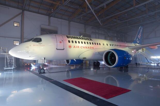 Bombardier 20160217