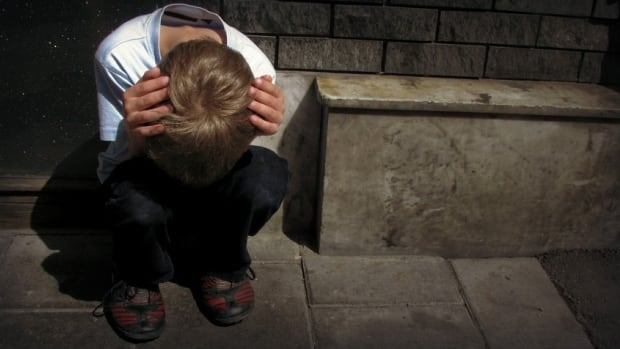 According a Canadian study, parents of children with concussions need to keep an eye out for signs of depression, as they are much more likely to fall into depression after experiencing a concussion.