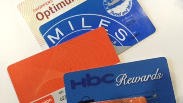 One consumer advocacy group is calling for industry-wide guidelines for reward programs so consumers aren't surprised by arbitrary decisions to change the rules.