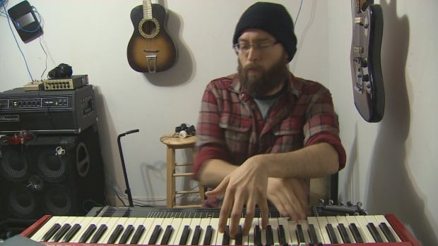 The Fredericton band Kill Chicago has received a lot of interest from people with student debt problems in response to its call for video actors.