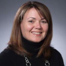 Shannon Murray, UPEI