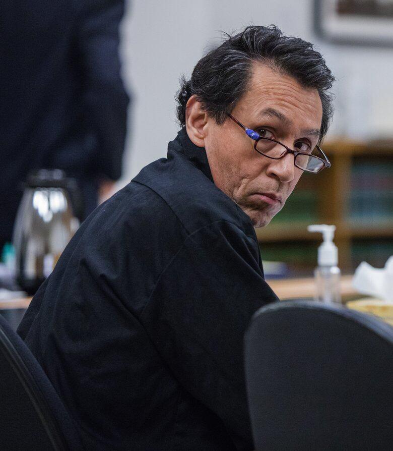 Edmonton alberta registered sex offenders