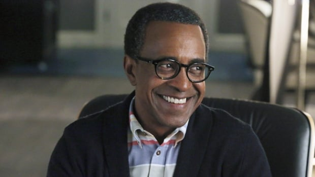 Tim Meadows was one of the longest running cast members on Saturday Night Live, appearing on the skit comedy show from 1991 to 2000.