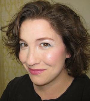 Laura Kehler