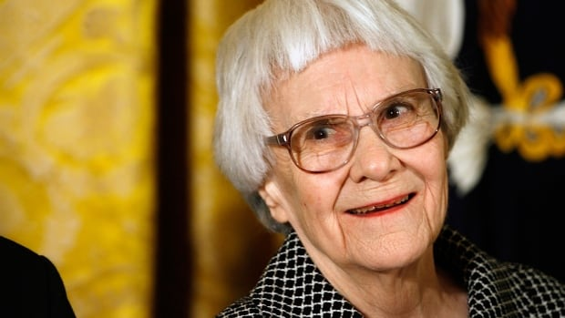 To Kill A Mockingbird author Harper Lee's will has been sealed by an Alabama judge.