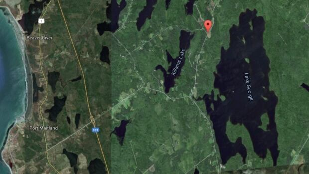 A meeting to discuss contaminants in local water will be held at the Lake George Fire Hall on Feb. 23 at 7:00 p.m.