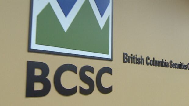 The BSSC says investors in B.C. lost close to $19M after investing their money in what was actually a Ponzi scheme run by Doris Nelson, who was sentenced to nine years in prison in the U.S. in 2014.