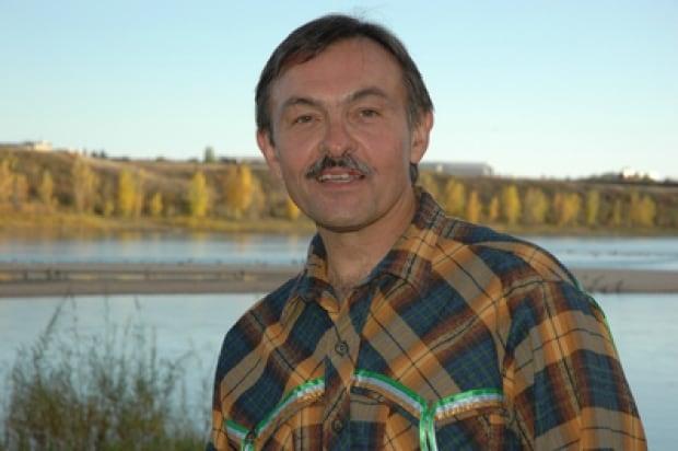 Dr. Lewis Mehl-Madrona