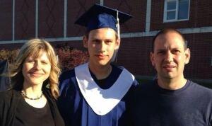 nb-brady-parents-grad