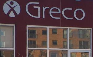 Possible shooting Little Italy Beech Greco Ottawa Feb 22 2016