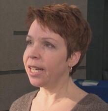 Nancy Langdon Ottawa Public Health