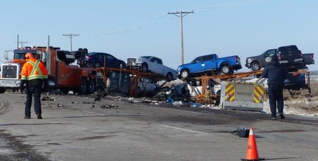 Highway 16 crash-3