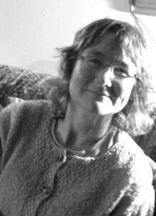 Clarie O'Halloran
