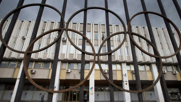 Last month, American athletes sent a letter to International Olympic Committee and WADA leaders urging an investigation of possible Russian doping in sports other than track and field.