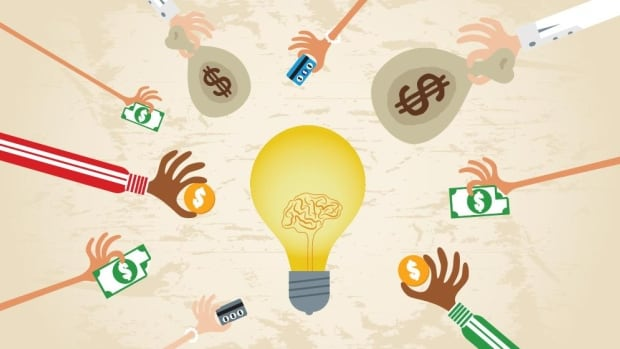 Crowdfunding is a popular way to raise money for projects big and small, but the tax rules governing it are still evolving.