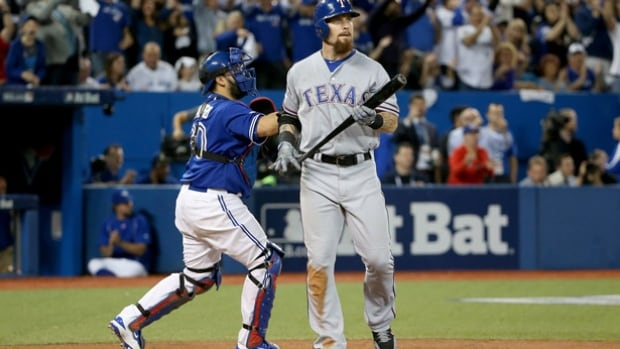 Josh Hamilton of the Texas Rangers will begin the season on the disabled list and be sidelined eight weeks after receiving a plasma injection in his injured left knee.