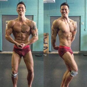 Shane Dyck