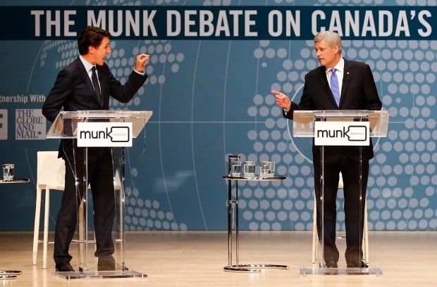 FedElxn Debate 20150928