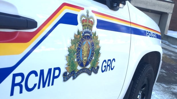 RCMP say they have located a missing Rogersville girl.