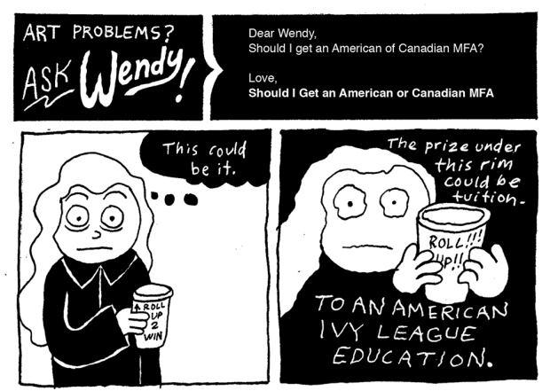 Wendy 1