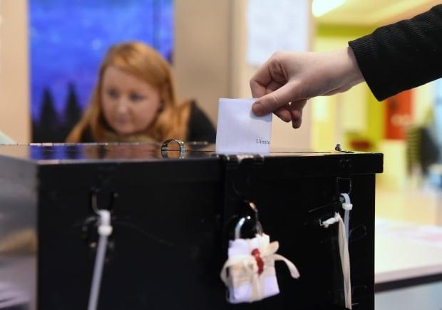 IRELAND-ELECTION/
