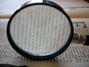 nb-magnifying-glass