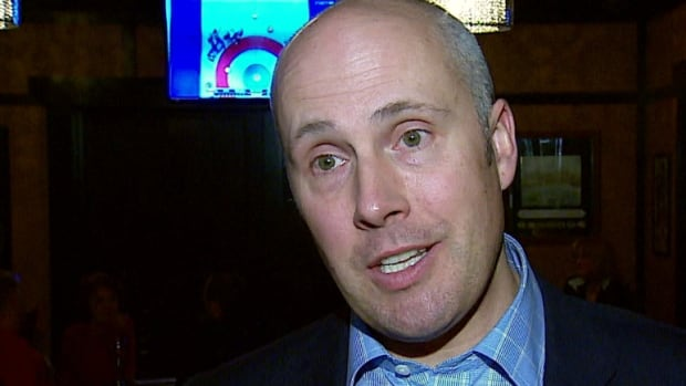 Alberta Party Leader Greg Clark says his party won't run a candidate in the Calgary-Greenway byelection.