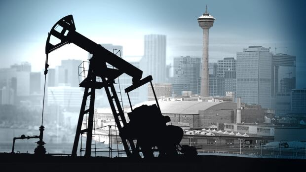 "In a special five-part series, CBC's The Exchange explores what initiatives are underway in Alberta to meet the challenges and opportunities of moving ""Beyond Oil."""
