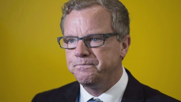 "Saskatchewan Premier Brad Wall has said bringing in a carbon tax would ""kneecap"" an already struggling economy. But with Ontario's budget tabled on Thursday, 75 per cent of Canadians now live in a jurisdiction with a price on carbon emissions."