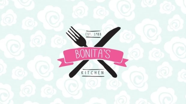 Bonita's Kitchen has been gaining popularity online with a series of instructional videos focusing on traditional recipes.