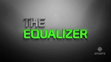 Sneak peek of 'The Equalizer'