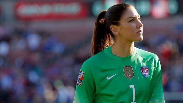 "The U.S. women's national soccer team held meetings while in Texas recently for its Olympic qualifying tournament to discuss the Zika virus with doctors. ""Fortunately, the Olympics are six months away,"" team keeper Hope Solo reiterated during the tournament. ""So, I believe we have some time to get our doubts and questions answered."""