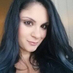 Kimberly Oliverio