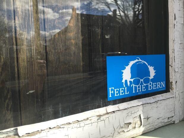 Bernie-Sanders-window