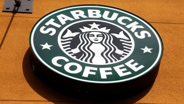 Starbucks to take on italy 39 s sophisticated coffee culture for Starbucks italie