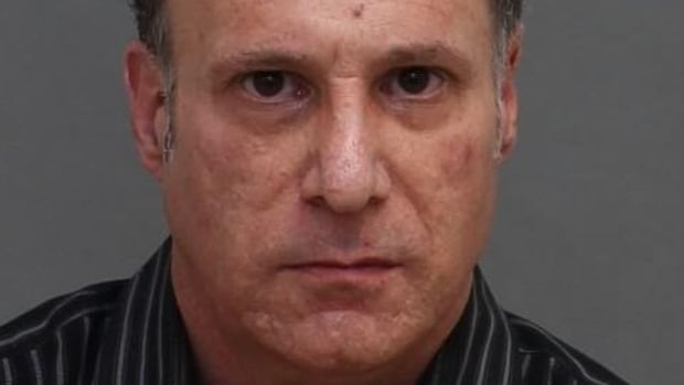 Stephen Schacter, 55, is facing several charges including two counts of sexual assault.