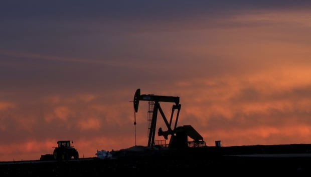 Hirsch forecasting oil prices to bounce back by 2017