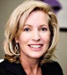 Angela Mercier mediator and certified divorce financial planner