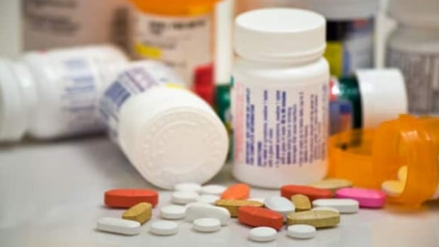 Million Dollar Meds is a UBC reporting project investigating why the cost of some drugs is so high.