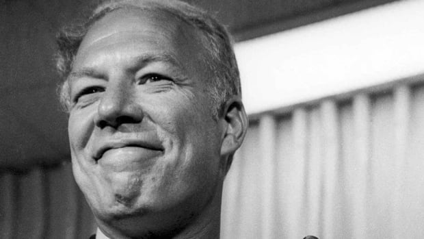 Award-winning actor George Kennedy, seen in this 1968, file photo, has died, his family says.