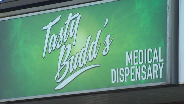 Tasty Budds