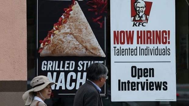 KFC publicly announced the termination of the manager who fired a woman upon realizing she is transgender.