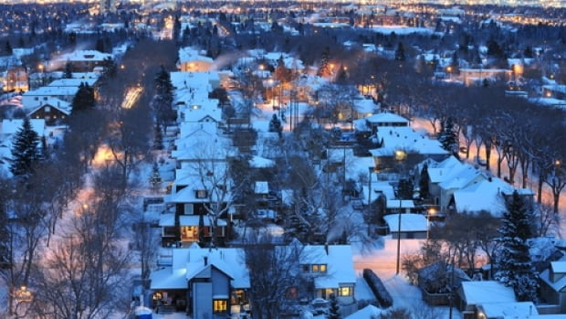Prices in all categories saw a decline in the Edmonton CMA market as many lower priced properties sold in January