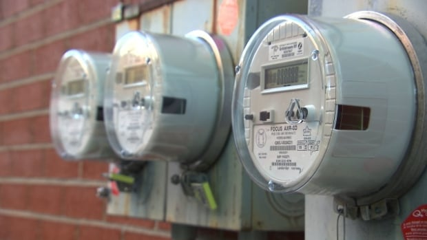 Electricity rates will go up by about $2.60 a month for most customers.