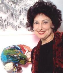 Sandra Witelson