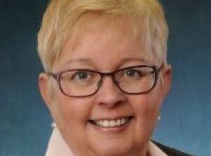 Dr. Rachel Morehouse
