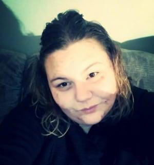 Nikki Wilson U-Haul Ottawa driveway mystery woman victim March 2016