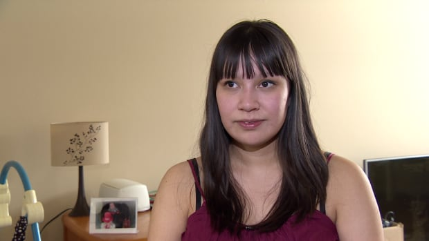 Lillian Desjarlais has filed a complaint against the Saskatoon Police Service with allegations of misconduct while she was in custody.