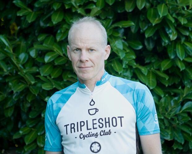 Stephen Lund - Profile