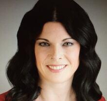 Christyn Cianfarani